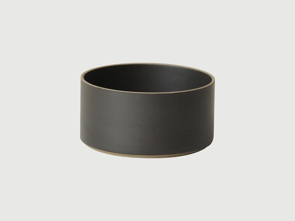 Hasami Hasami Porcelain Bowl