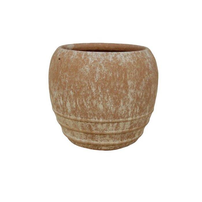 HS Potterie Bolle Pot Diano Terra