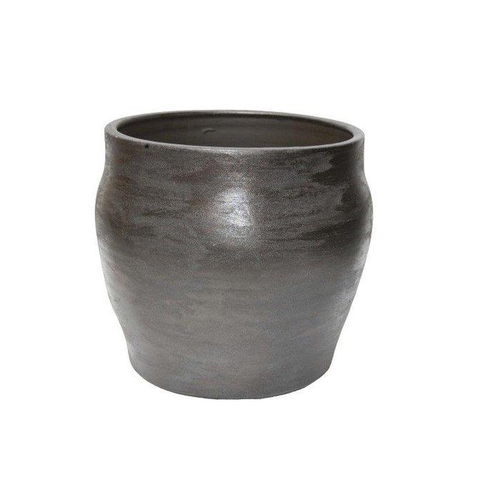 HS Potterie Frozen Iron Pot Barolo