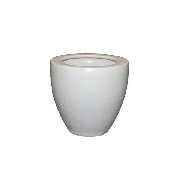 HS Potterie Witte Pot Athene