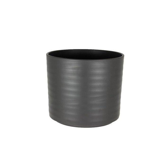 HS Potterie Zwarte Pot Berlin