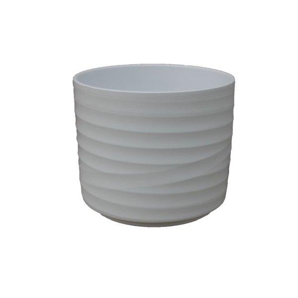 HS Potterie Witte Pot Berlin