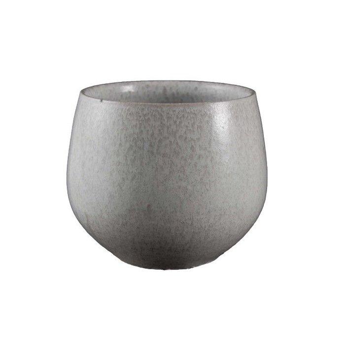 HS Potterie Witte Pot Petra