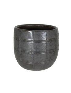 HS Potterie Industrieel Zwarte Pot Nairobi