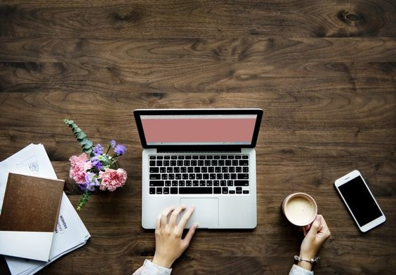 7 tips om je kantoor thuis in te richten