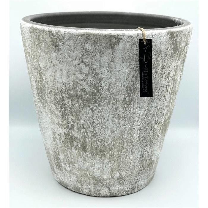 Villa Pottery  Ronde Pot Oostende D39xH39