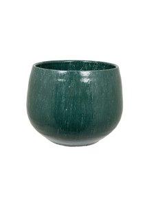 HS Potterie Petrol pot Petra