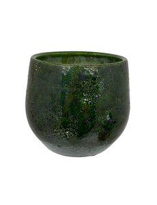 HS Potterie Groene Pot Muro