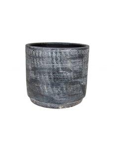 HS Potterie Zwarte Pot Madrid