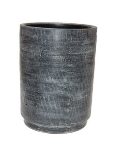 HS Potterie Zwarte Pot Madrid Hoog