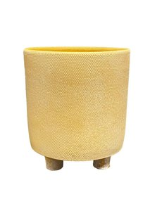 HS Potterie Gele Pot Nevada