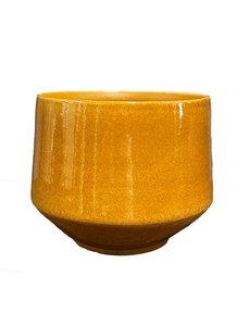 HS Potterie Gele Pot Paris