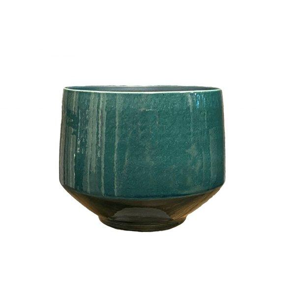 HS Potterie Blauwe Pot Paris