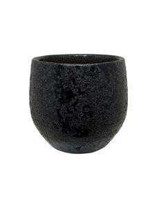 HS Potterie Zwarte Pot Muro
