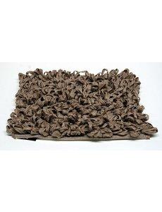Decopots - Villa Pottery Carpet Camel kameel bruin 40x40
