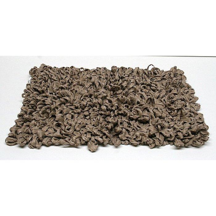 Decopots - Villa Pottery Carpet Camel kameel bruin 50x70