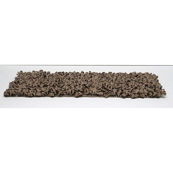 Decopots - Villa Pottery Carpet Camel kameel bruin 40x120