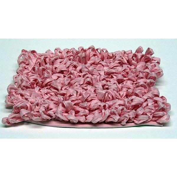 Decopots - Villa Pottery Carpet Rosa 40x40