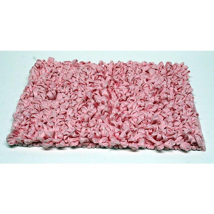 Decopots - Villa Pottery Carpet Rosa 50x70