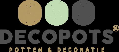 Keramische bloempotten, plantpotten & decoratie koop je bij Decopots! - Decopots.nl