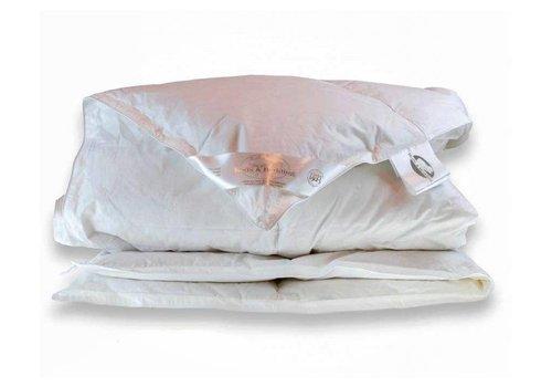 Beds & Bedding Donzen Winterdekbed Classic