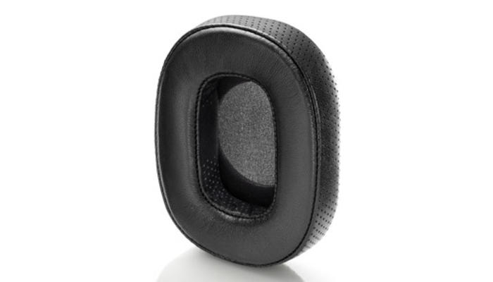 OPPO  PM-1 Earpads Alternative Lambskin