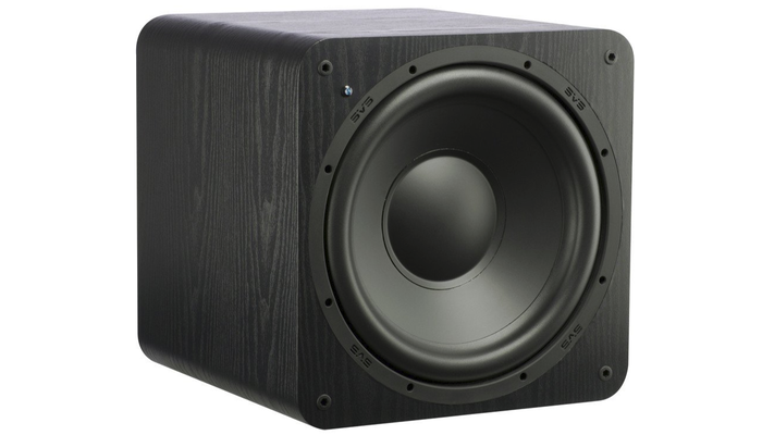 SVS Sound R|evolution SVS SB-1000