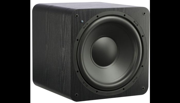 SVS SVS SB-1000 tijdelijk met gratis Soundpaths OP=OP