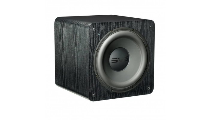 SVS Sound R|evolution SVS SB-2000