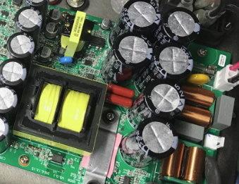 STA-800D2