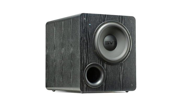 SVS Sound R|evolution SVS PB-2000
