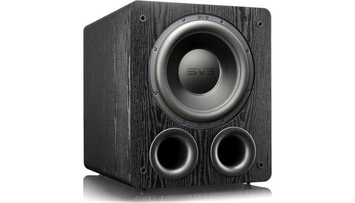 SVS Sound SVS PB-3000