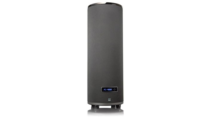 SVS Sound SVS PC-4000