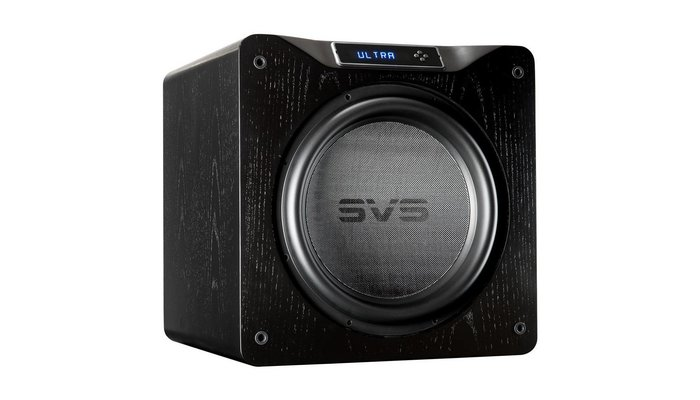 SVS Sound R|evolution SVS SB16-ULTRA