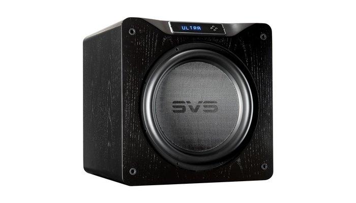 SVSound SVS SB16-ULTRA