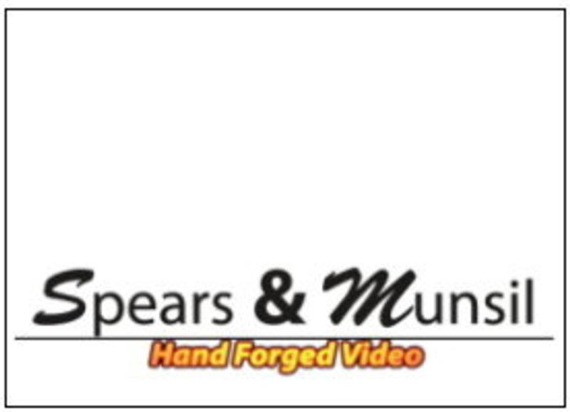 Spears & Munsil