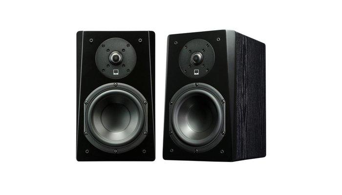 SVS Sound R|evolution SVS Prime Bookshelf (set van 2)