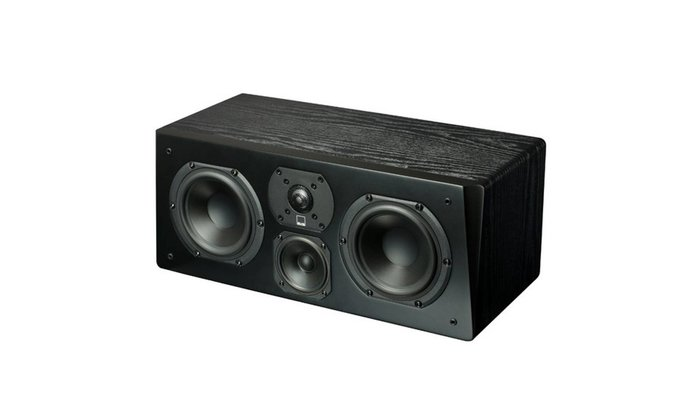 SVS Sound R|evolution SVS Prime Center