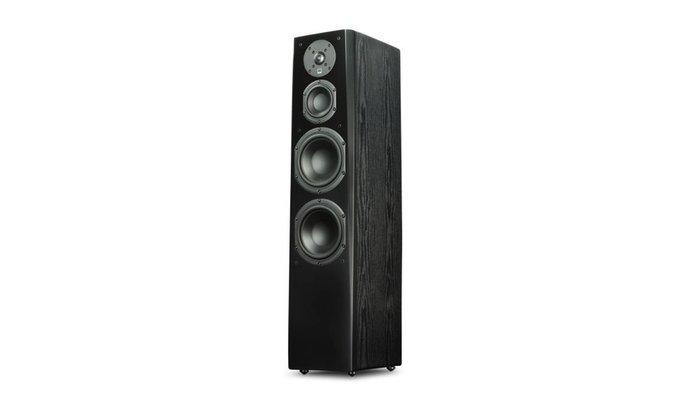 SVS Sound R|evolution SVS Prime Tower