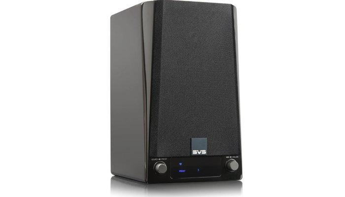 SVS Sound R|evolution SVS Prime Wireless Master Speaker