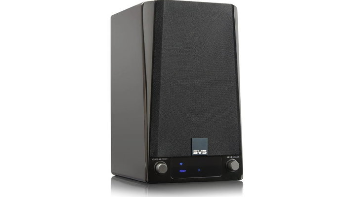 SVS Sound SVS Prime Wireless Master Speaker