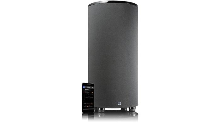 SVS SVS PC-2000 PRO