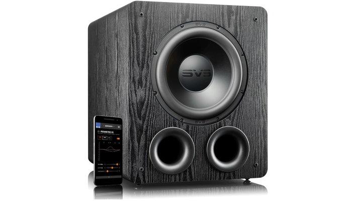 SVS Sound SVS PB-2000 PRO