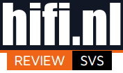 HiFi.NL reviews