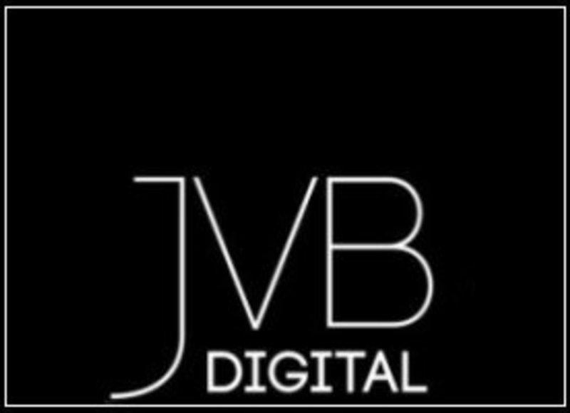 JVB Digital