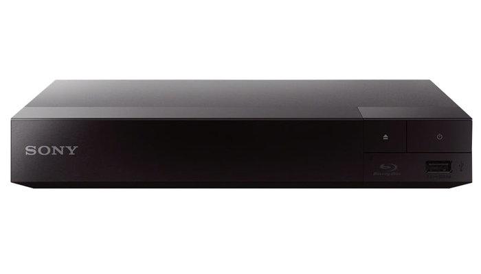 Sony  Sony BDP-S1700 MultiZone  Black Friday Aanbieding