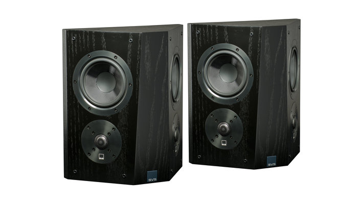 SVS SVS Ultra Surround (set van 2)