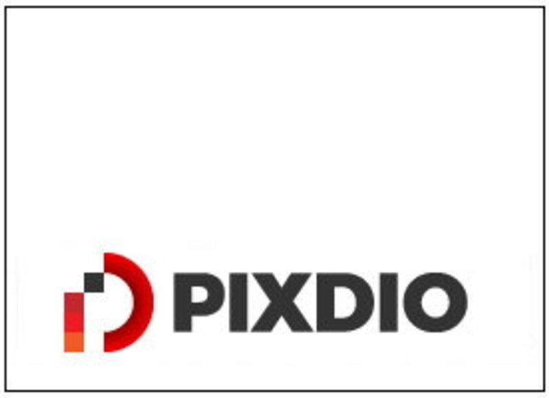 Pixdio
