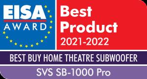 SB-1000 Pro Review