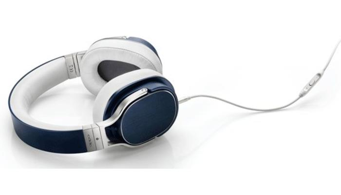 OPPO  PM-3 Blue Niet meer leverbaar